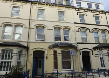 Thumbnail 1 bed flat to rent in Demesne Road, Douglas, Isle Of Man