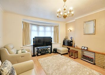 Thumbnail 4 bed property for sale in Twickenham Road, Isleworth