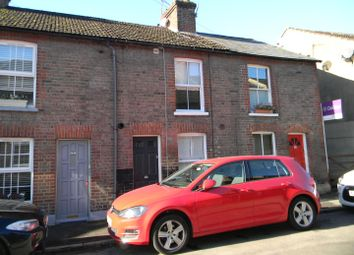 Thumbnail 2 bed cottage to rent in George Street, Berkhamsted, Herts