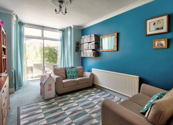 4 bed semi-detached house for sale in Old Park Avenue, Sheffield S8