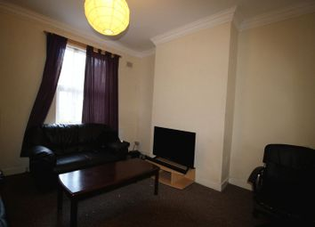Thumbnail 3 bed property to rent in Wellington Street, City Centre, Nottingham