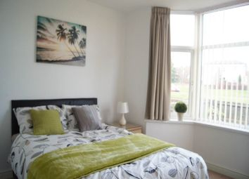 Thumbnail Room to rent in Carr House Road, Doncaster