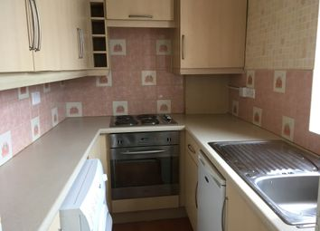 Thumbnail 2 bed flat to rent in Hedworth Lane, Boldon