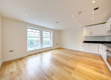 2 bed property for sale in Garratt Lane, Earlsfield, London SW18