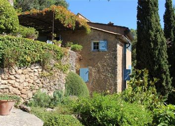 Thumbnail 3 bed town house for sale in Cotignac, Haut Var, 83570