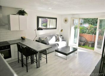 Thumbnail 1 bed apartment for sale in 06250, Mougins, Fr