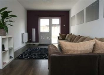 Thumbnail 9 bed property to rent in Miskin St, Cardiff