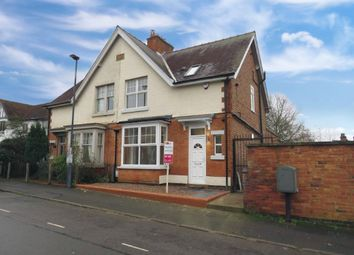 3 bed semi-detached house for sale in Middleton Avenue, Littleover, Derby DE23