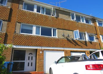 Thumbnail 4 bed property to rent in Dereham Way, Poole
