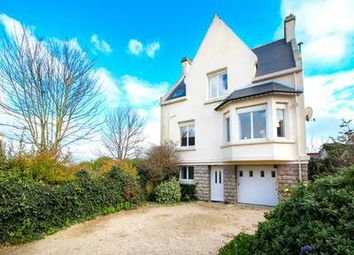 Thumbnail 3 bed property for sale in Sibiril, Finistère, France