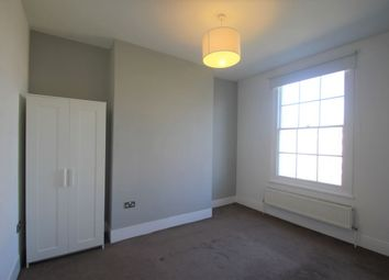 Thumbnail 2 bedroom flat to rent in Sussex Way, Holloway