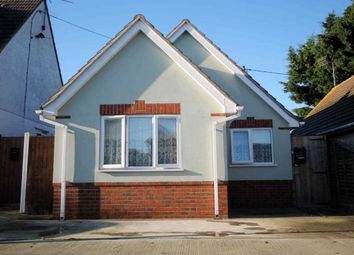 Thumbnail 2 bed bungalow for sale in Rover Avenue, Jaywick, Clacton-On-Sea
