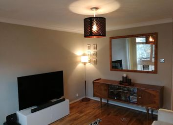 Thumbnail 2 bed duplex for sale in Ducavel House, 37 Palace Road, London, Greater London