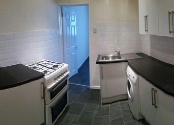 Thumbnail 1 bedroom flat to rent in Rocky Lane, Tuebrook, Liverpool, Merseyside