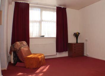 Thumbnail 1 bed flat for sale in Court Road, Grangetown, Cardiff