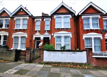 Thumbnail 2 bed flat to rent in Lordsmead Road, Tottenham, London