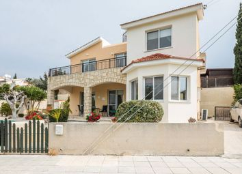 Thumbnail 3 bed villa for sale in Polis, Polis, Cy