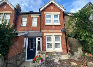 4 bed semi-detached house for sale in Salterns Road, Lower Parkstone, Poole, Dorset BH14