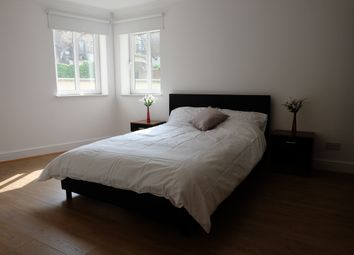 Thumbnail Room to rent in Kings House, London