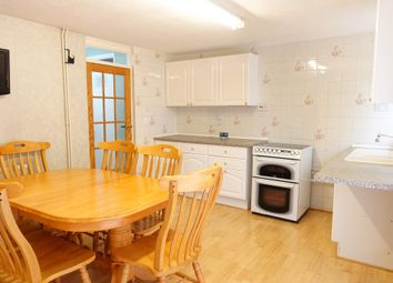 Thumbnail 4 bedroom terraced house to rent in Rydal Way, Bletchley, Milton Keynes