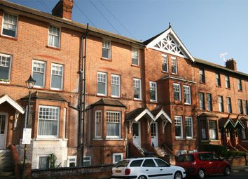 Thumbnail 1 bedroom flat for sale in St. Michaels Square, Gloucester
