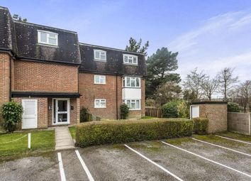 Thumbnail 2 bed flat for sale in Farnham, Surrey