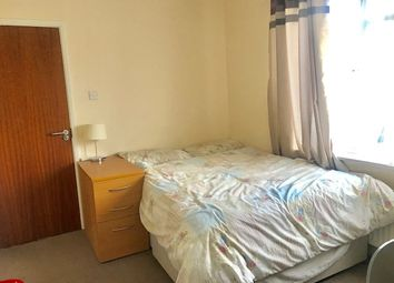 Thumbnail Room to rent in Manor Waye, Uxbridge