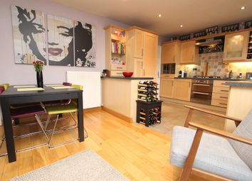 Thumbnail 4 bed semi-detached house for sale in Pleasington Lane, Pleasington, Blackburn