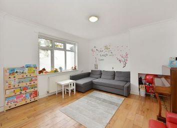 Thumbnail 3 bed terraced house for sale in Hesperus Crescent, Isle Of Dogs