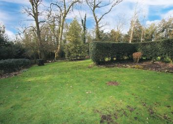 Thumbnail 1 bedroom flat to rent in Rempstone Hall Court, Rempstone, Loughborough