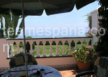 Thumbnail 2 bed apartment for sale in Torrox, Mlaga, Spain