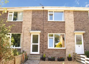 Thumbnail 2 bed terraced house for sale in Truro Crescent, Harrogate