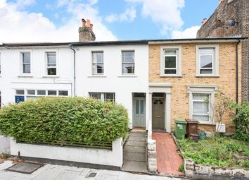 4 bed terraced house for sale in Choumert Road, London SE15