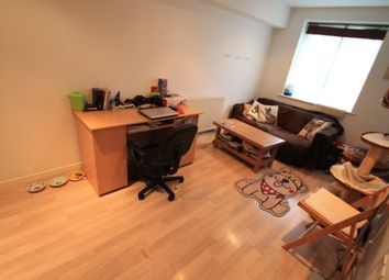 Thumbnail 1 bedroom flat to rent in John Street, Luton