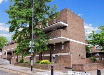 3 bed maisonette to rent in London Fruit Exchange, Brushfield Street, London E1