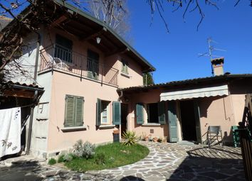 Thumbnail 2 bed detached house for sale in Lenno, Tremezzina, Como, Lombardy, Italy