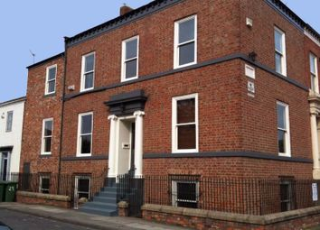 Thumbnail Block of flats for sale in Norton Road, Stockton