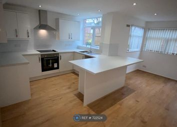 Thumbnail 4 bed terraced house to rent in Sandiways, Maghull