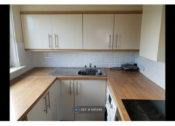 1 bed flat to rent in Pegasus Avenue, Carluke ML8