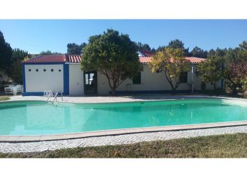 Thumbnail 5 bed detached house for sale in Foz Do Arelho, Foz Do Arelho, Caldas Da Rainha