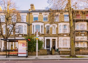 Thumbnail 3 bed maisonette for sale in Hanley Road, London