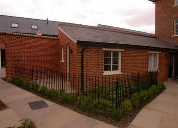 Thumbnail 1 bed flat to rent in Saint Lukes Court, Old Saint Michaels, Braintree