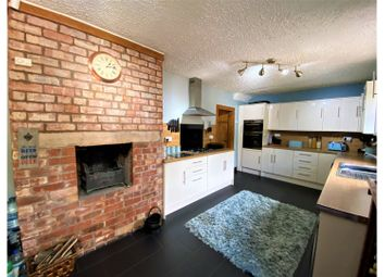 4 bed terraced house for sale in Manor Fields, Middlewich CW10