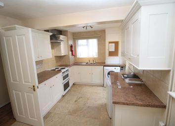 Thumbnail 5 bedroom detached house to rent in Ebden Road, Winchester