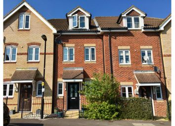 Thumbnail 3 bed town house for sale in Grevillea Avenue, Titchfield Park
