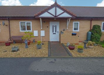 Thumbnail 2 bedroom bungalow for sale in Yoden Bungalows, Blackhall Colliery, Hartlepool