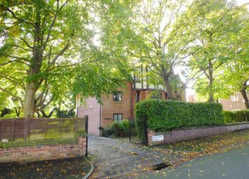 Thumbnail 2 bedroom flat to rent in West Park Court, Arncliffe Road, Leeds