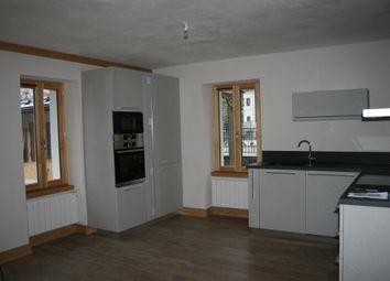 Thumbnail 3 bed apartment for sale in Grand-Massif - Samoëns, Haute-Savoie, Rhône-Alpes, France