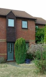 2 bed property to rent in Bicester OX26, Chestnut End, P3937