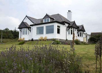 Thumbnail Hotel/guest house for sale in Stad Castellor, Cemaes Bay